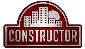 [News – Jeux vidéo] Constructor : les nouveaux personnages en vidéo