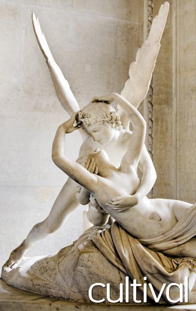 [Sorties culturelles] Cultival : on a testé la balade «Paris côté cœur(s)»