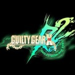 image logo guilty gear xrd rev 2