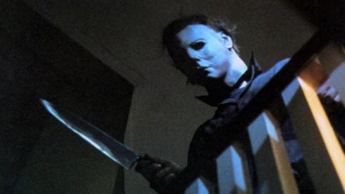 image john carpenter halloween