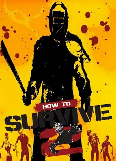 image how to survive 2