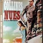 les-collines-nues-dvd