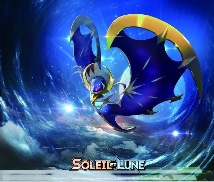 image extension jcc pokémon soleil lune