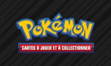 image news logo pokemon jcc logo