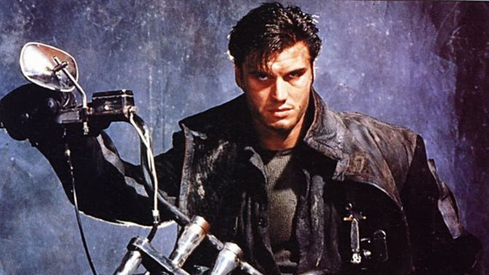 image dolph lundgren punisher