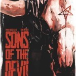 image sons of the devil t1
