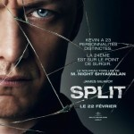 image split affiche