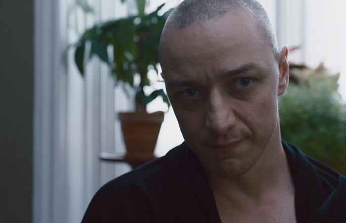 image james mcavoy split