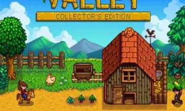 image article stardew valley