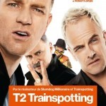 image affiche t2 trainspotting
