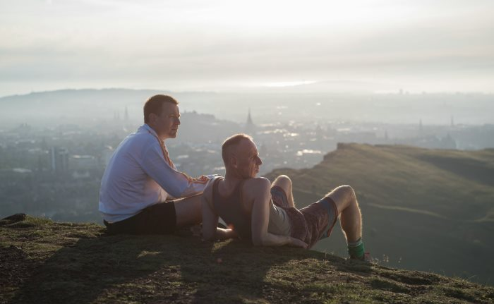 image film t2 trainspotting