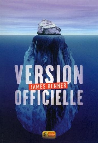 [Critique] Version officielle – James Renner