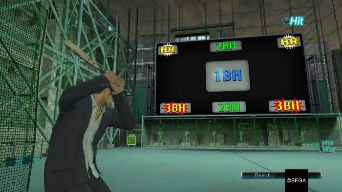 image playstation 4 yakuza zero
