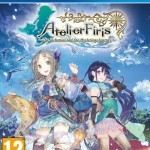 image ps4 atelier firis