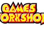 image games workshop bigben