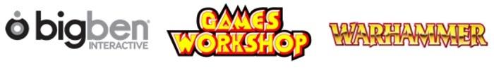 [News – Jeux vidéo] Bigben et Games Workshop annoncent leur collaboration