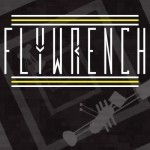 image logo flywrench