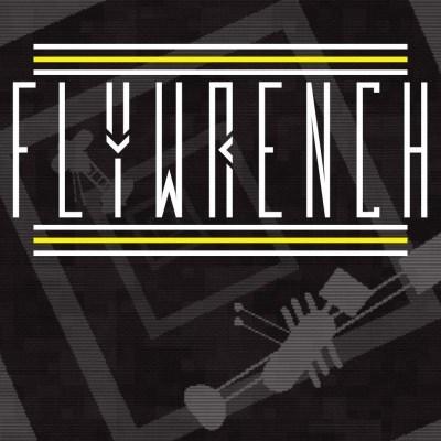 [Test – Playstation 4] Flywrench : Messhof confirme leurs débuts prometteurs