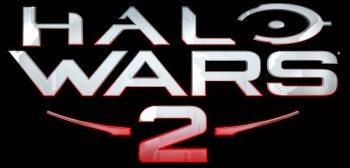 [News – Jeux vidéo] Halo Wars 2 : une démo à destination des PC Windows 10