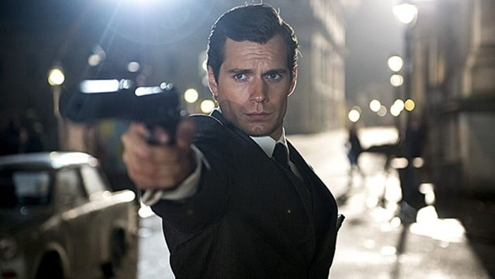 [News – Cinéma] Henry Cavill rejoint «Mission: Impossible 6».