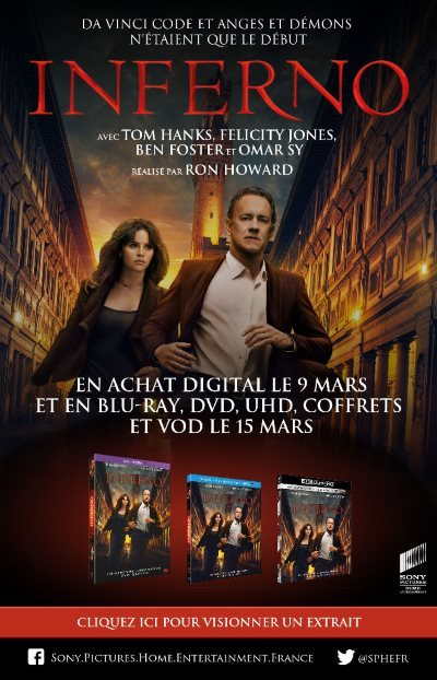 image concours inferno