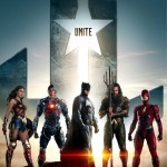 image poster justice league zack snyder