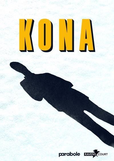 [Test – Playstation 4] Kona : une aventure glaciale et passionnante