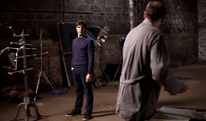 Le secret de la chambre noire un kiyoshi kurosawa mineur for Film marocain chambre 13 komplett
