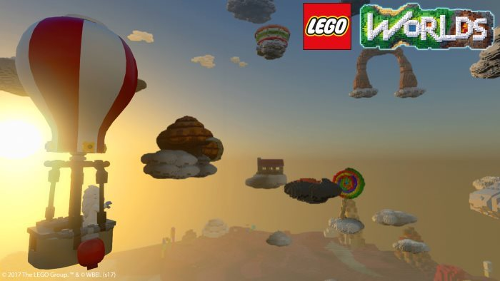 image article lego worlds