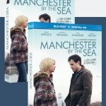 image video manchester by the sea