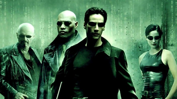 image-matrix-keanu-reeves