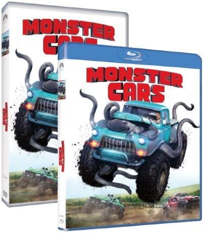 image packs monster cars