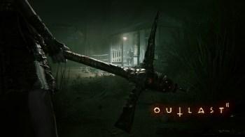 [News – Jeux vidéo] Outlast 2 sera bel et bien disponible en avril