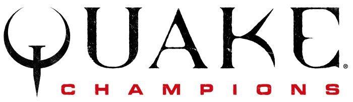[News – Jeux vidéo] Quake Champions : inscrivez-vous à la bêta fermée et découvrez un trailer