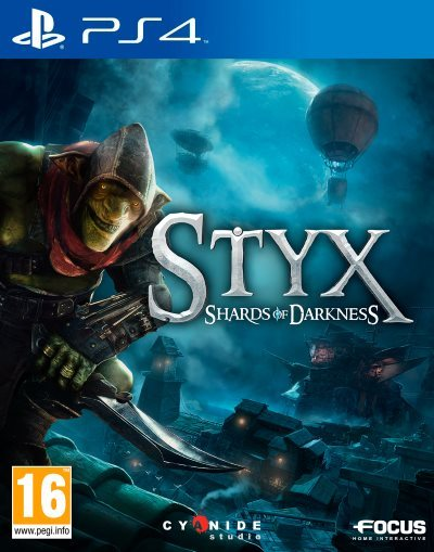 image ps4 styx shards of darkness