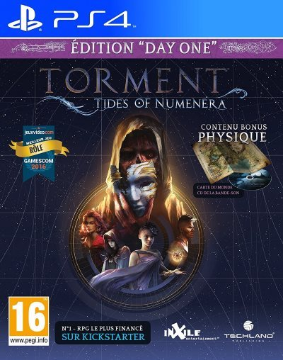 image ps4 torment tides of numenera