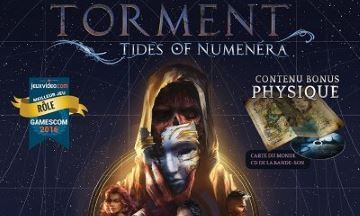 image test ps4 torment tides of numenera