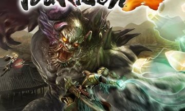 image article ps4 toukiden 2