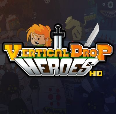 image test vertical drop heroes hd
