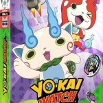 image dvd yo kai watch saison 1 partie 2