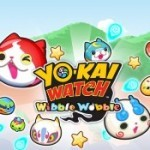 image yo-kai-watch-wibble-wobble