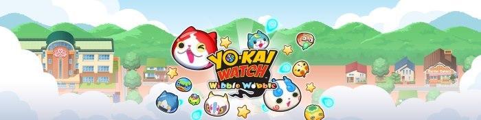 image yo-kai-watch-wibble-wobble