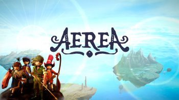 [News – Jeux vidéo] Aerea : une date de sortie et le compositeur dévoilé