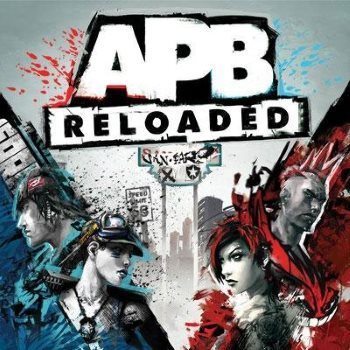 [News – Jeux vidéo] All Points Bulletin Reloaded disponible sur Playstation 4