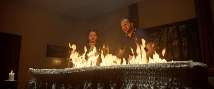 [News – Cinéma] Teaser de «Bad Buzz» de Stéphane Kazandjian, sortie le 21 Juin
