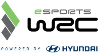[News – Jeux vidéo] Hyundai Motor Company sponsor de eSports WRC