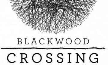 image article blackwood crossing
