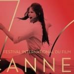 image affiche festival de cannes 2017