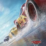 image brian fee poster cars 3