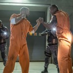 image jason statham fast and furious 8 dwayne johnson